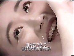 jpn epocă 01