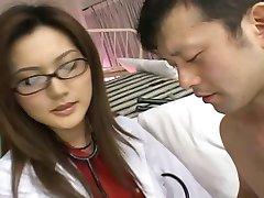 japanese whore 2-miyu katase-by PACKMANS