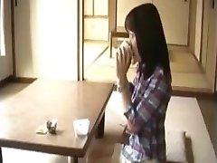 Japonská Videa 40