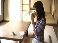 japoneze videoclipuri 40