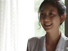 Lee Yoo-Mlade - Kosovnico (2014)