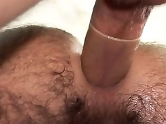 Double Shafted - 1 - 5