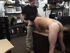 Sissy sucks straight muscle gay man Straight guy goes gay fo