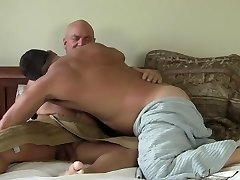 Gay porn ( new venyveras Five ) 14