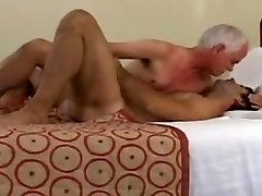 Older boy fucks Younger boy