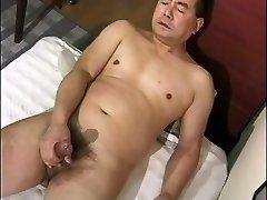 Asian bear 037