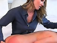 Each healthy guy wants to see brutal nasty 3 Way hook-up