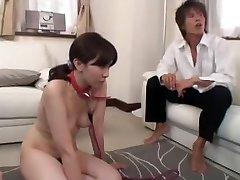 Best Japanese girl in Exotic First-timer, Teens JAV scene