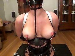 slave breath have fun