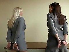 Fantastic xxx clip Restrain Bondage crazy ever seen