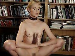 Ariel Anderssen Married Slave Program Pt. Two