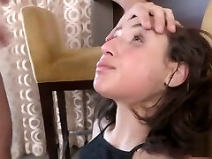ROUGHEST MOST HARDCORE Rectal PUNISHMENT ABELLA DANGER'S Ginormous ASS EVER TAKES