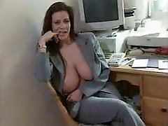 Linsey Dawn Mckenzie retro funn porno