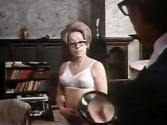 The greatest of swedish porn 1969