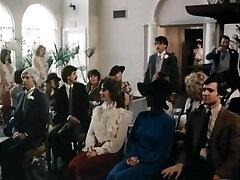 Society Affairs (1982)