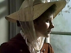Pride and Prejudice 1980 (5/5)