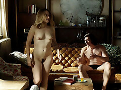 Jemima-Kirke-Nude-Boobs-And-Thicket-In-Girls-Series.mp4