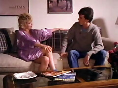 Thought you would never ask (1985) with Nina Hartley