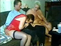 Dirty Sextie