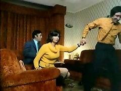 Elaine Baillie - The Enjoy Box (1972)
