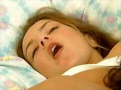 Junge Debutantinnen - Patricia Orsoya