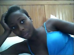 20 years old horny ebony for USAgoo