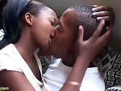 african teen fucked by stepbrother