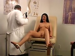 Horny pornstar India Summer in best masturbation, voyeur porn clip