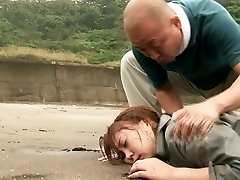 Incredible Asian damsel in Exotic Compilation, Wife JAV clip