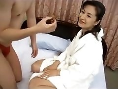 Japanese video 272 wifey ayako