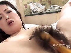Takase Sayaka Mature