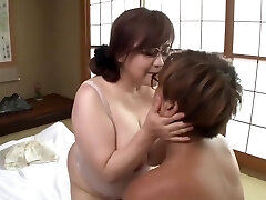 Japanese Mature Figure Shaper Sex