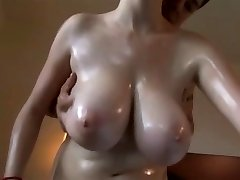 Chubby 7 - Awesome shy chubby nymph like to fuck hard