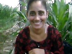 my village aunty outdoor intercourse
