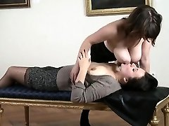 Horny Mom I encountered at Milfsexdating.net