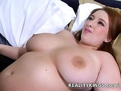Hottest pornstar in Exotic Shaved, Swallow porn clip