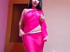 DELHI Teen ON CAM
