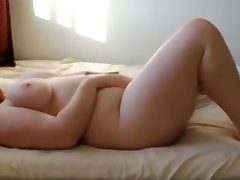 Wonderful homemade Teens, BBW adult movie