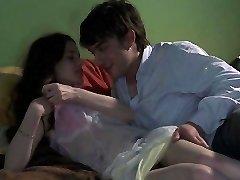 Roxane Mesquida in Hefty Girl  (2001)