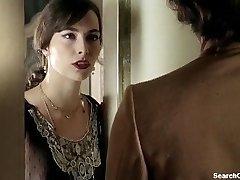 Daniela Virgilio - Romanzo Criminale - S01e11 (2008)