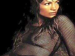 Jennifer Lopez & IGGY AZALEA Uncensored In HD