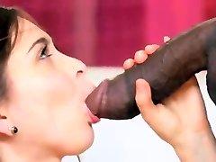 big fuckin long schlong