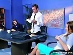 Brazzers - Juelz Ventura - Phat Tits at Work