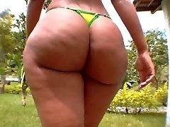 Luana Phat Mexican