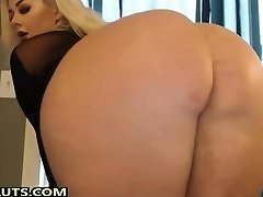 Thickest Milf Ass Ever