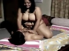 My girlfriend clip_1