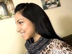 Cute Indian Girl First-ever Time - your-cams.com