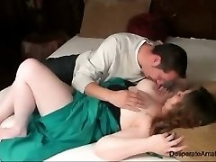 Casting September spanking very first time desperate amateurs