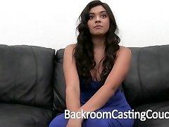 Anal Loving Squirting Teenie Creampie Casting