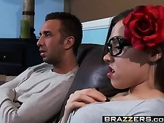 Brazzers - Teens Like It Giant -  Out with Goth